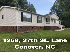 1268-27th-Street-Lane-Conover-NC-18-address