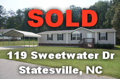 119-sweetwater-243-sold