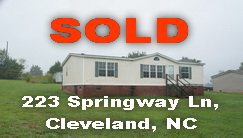 223-springway-lane-dsc03502_243-address-sold