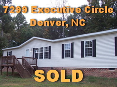 7299-executive-circle-032-243-adress-SOLD