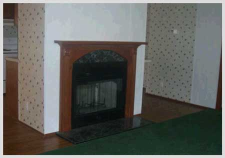 keystone-fireplace-450