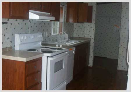 keystone-kitchen-1-450