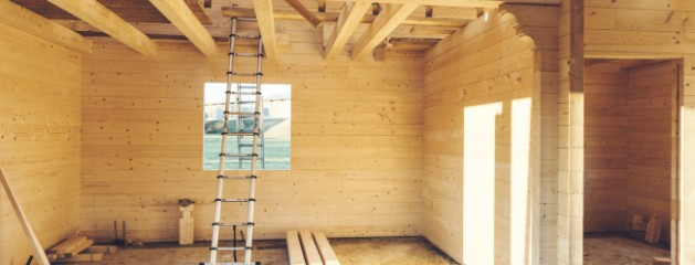 Are Prefabricated Houses Right for You?
