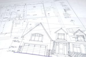 our team will help create the ideal home designs