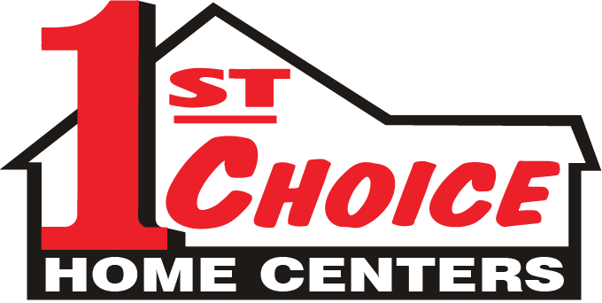 1st Choice Home Centers